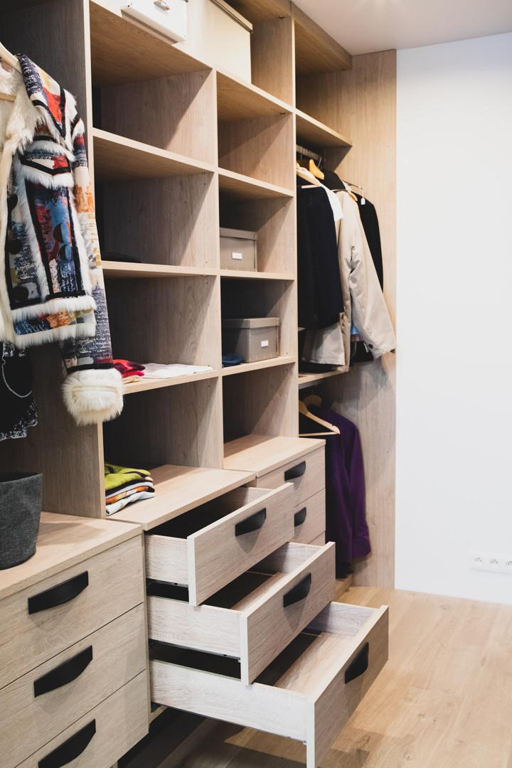 Photos showroom Volumes & Rangement à Saint-Malo [5/28]