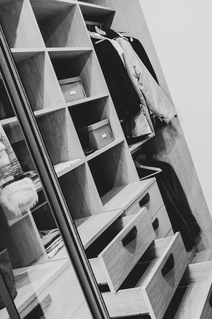 Photos showroom Volumes & Rangement à Saint-Malo [6/28]