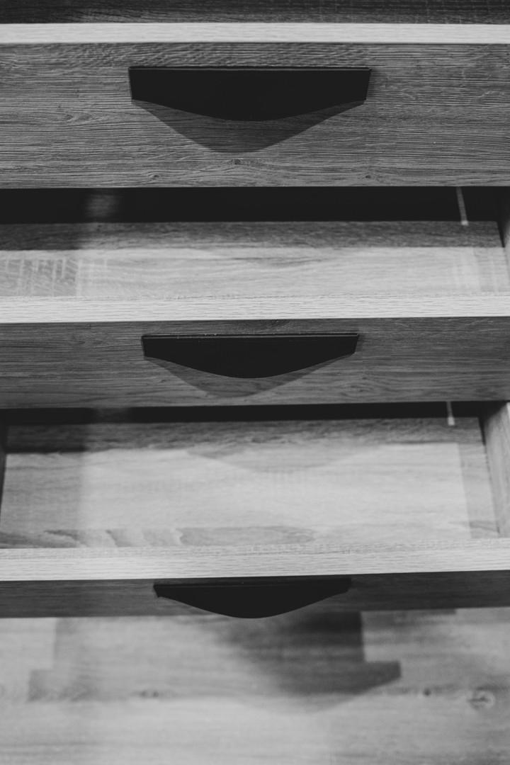 Photos showroom Volumes & Rangement à Saint-Malo [7/28]