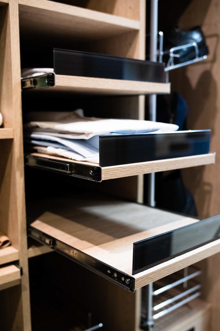 Photos showroom Volumes & Rangement à Saint-Malo [11/28]