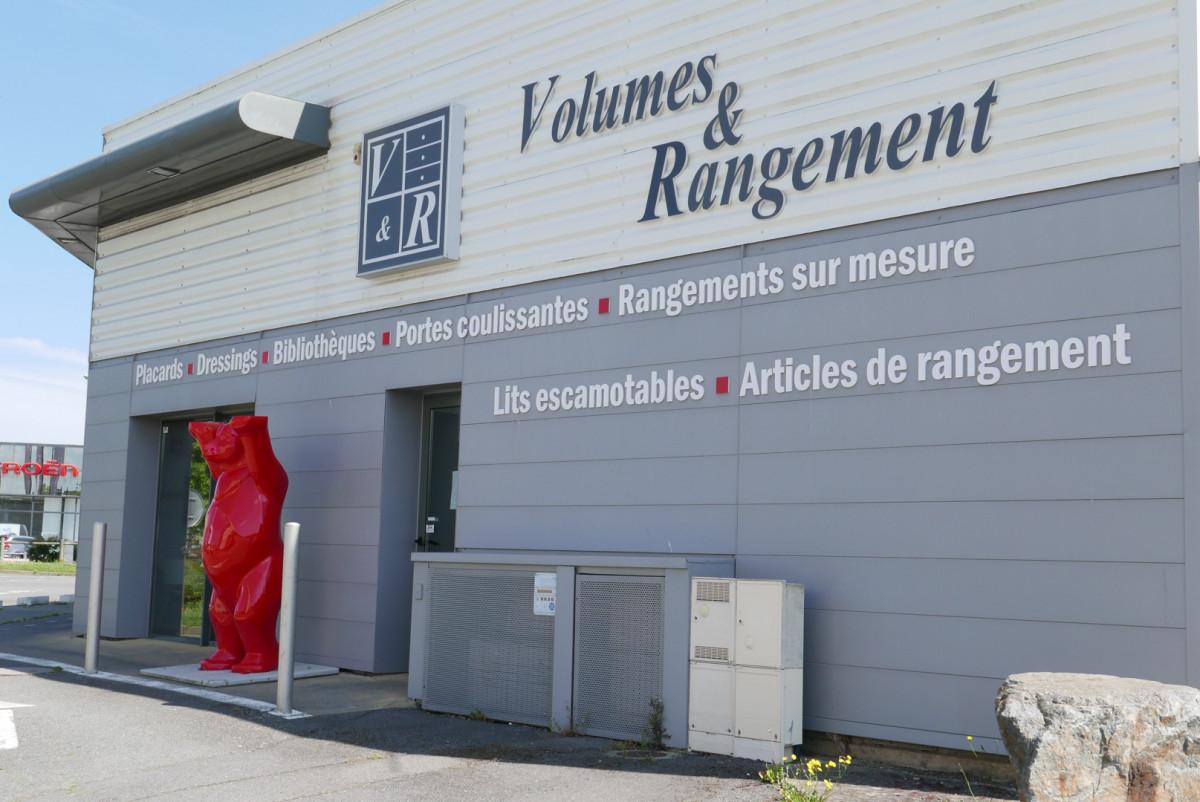 Photos showroom Volumes & Rangement à Saint-Malo [28/28]