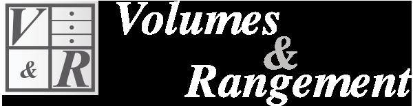 VOLUMES & RANGEMENT - Agencement intérieur / Dressing / Rangement / SAINT-MALO